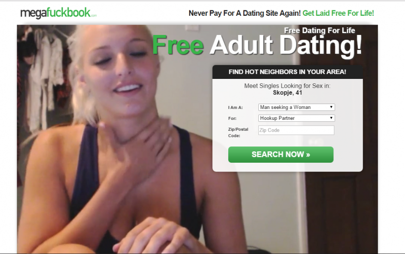 dating sites tricks