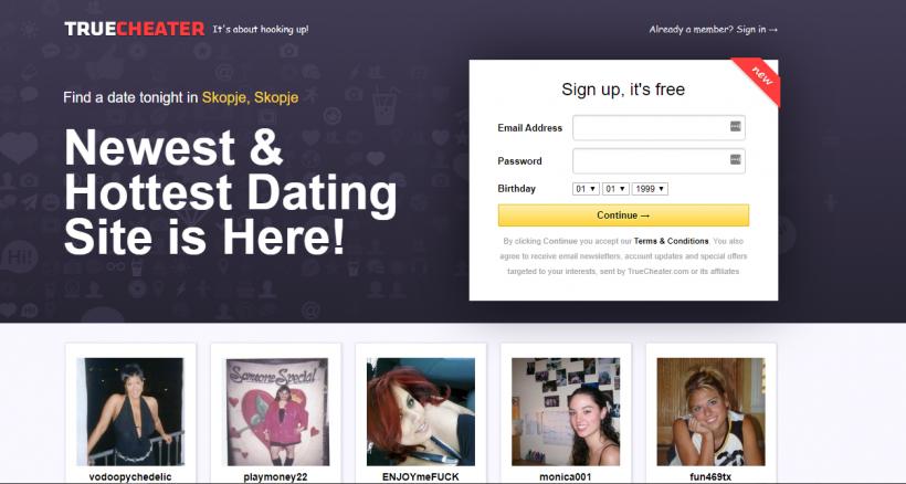 atlas jar dating chart