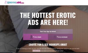 EroticAds.com screencap
