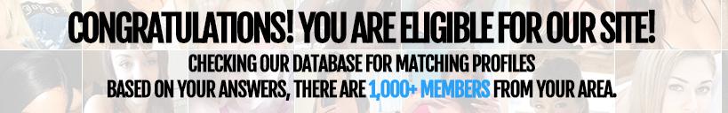 SexMessengerMac.com Matching Members