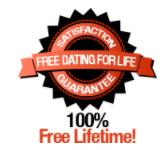 Freelifetimefuckdate.com-falsefreemembership
