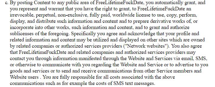 Freelifetimefuckdate.com-unlimitedprivacy