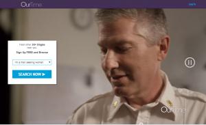 Ourtime.com-screenshot