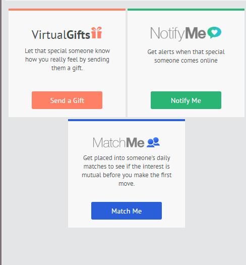 Ourtime.com-specialoffers