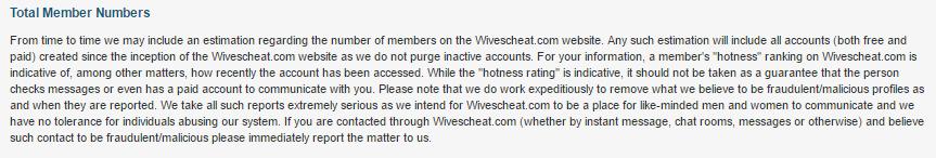 wivescheat.com-removing-malicious-activity