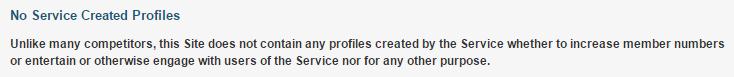 420bang me no fake profiles