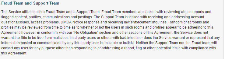 420bangme fraud and support team