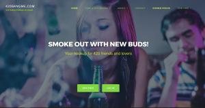 420bangme.com screencap