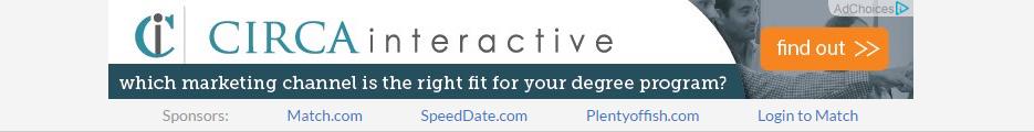 Date Hookup ads