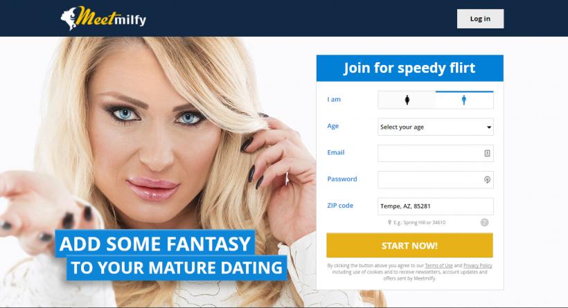 Online gay dating falkirk scotland