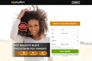 EbonyFlirt.com screencap