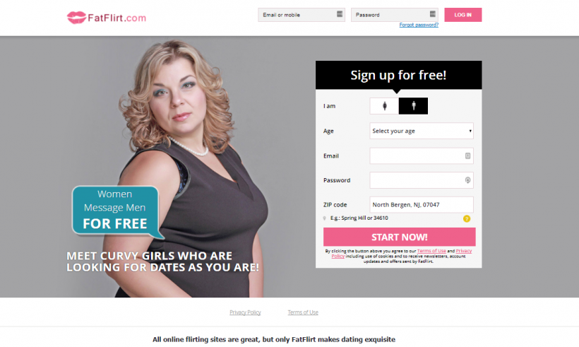 Is eroticads a great dating site