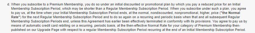 Up For Sex premium membership