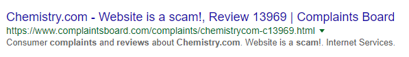Chemistry review3