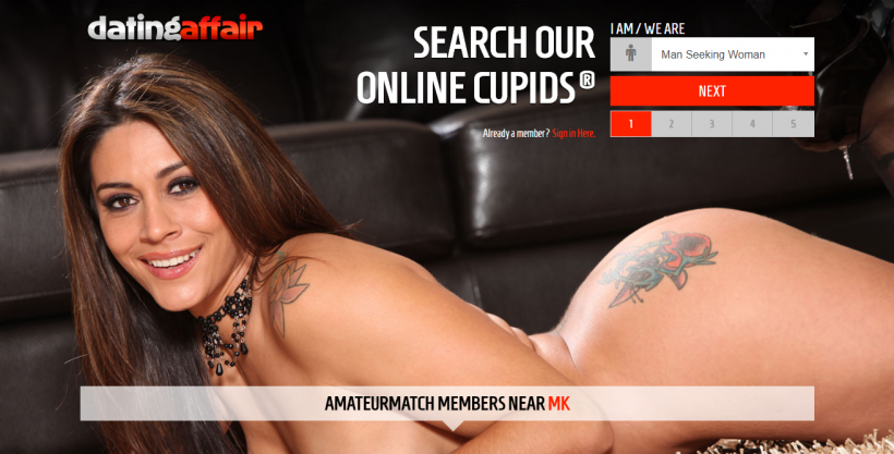 Get Laid For Free At PL Dating Meet New People and Get Laid