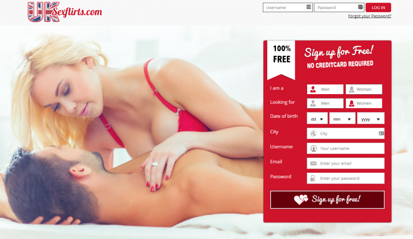 Scam-Free Dating Sites Ranked