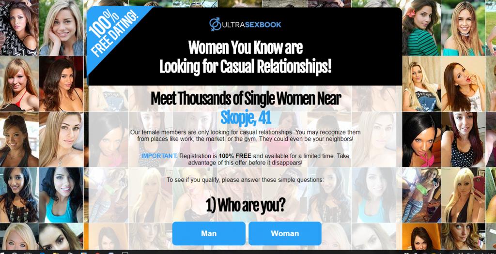 UltraSexBook.com screencap
