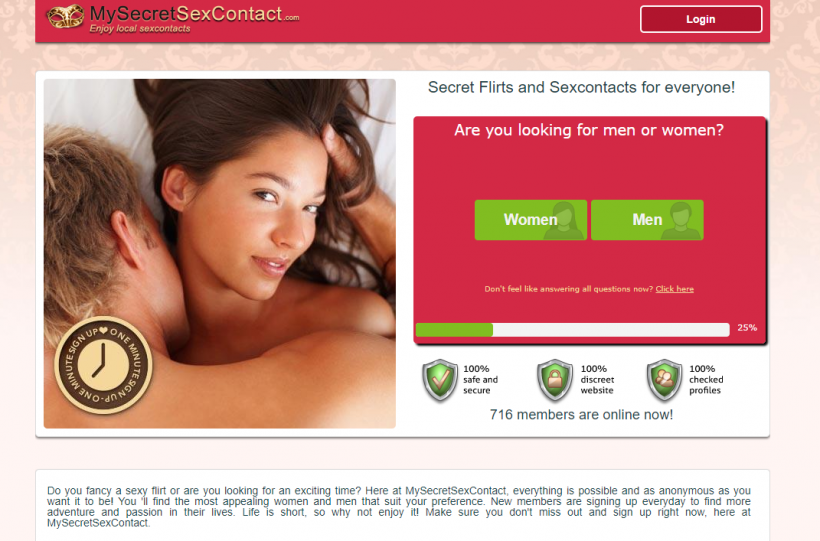 kazakhs porn sex