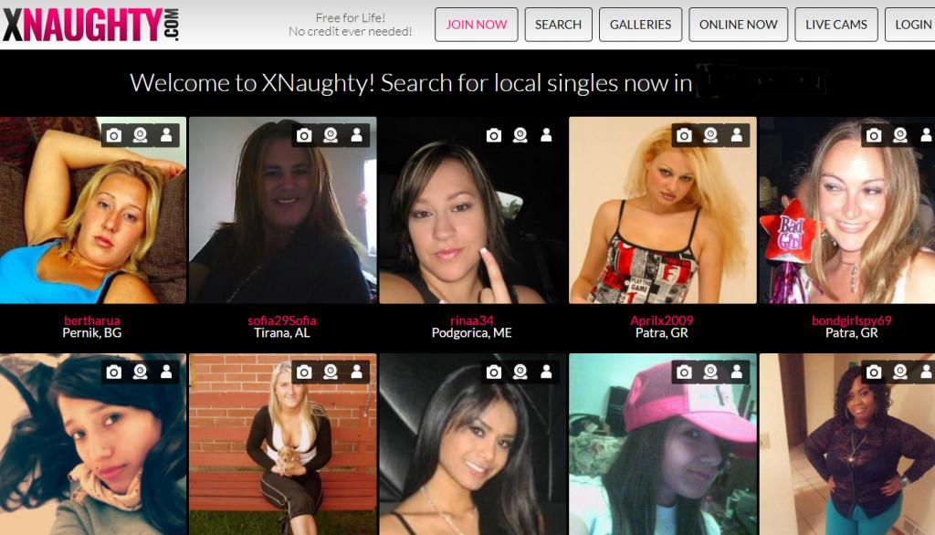 XNaughty.com screencap
