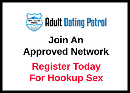 register here today