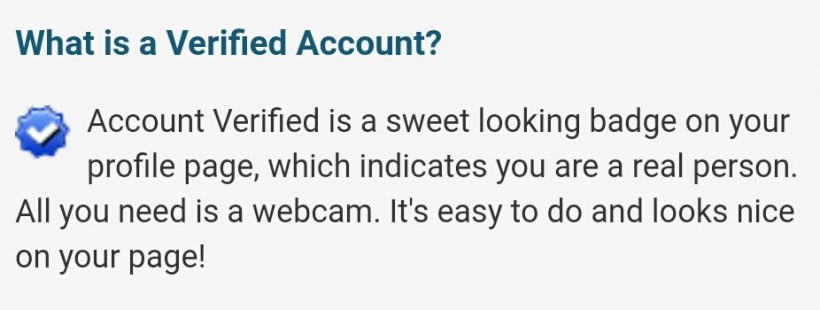 snap candy verified account