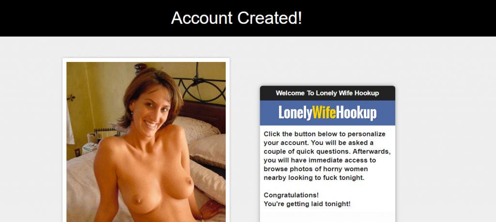 LocalSexToday.com screencap