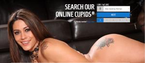 CheaterSociety.com screencap