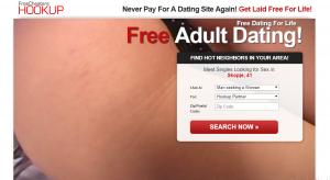 FreeCheatersHookup.com