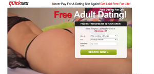 FreeLifeTimeQuickSex.com screencap