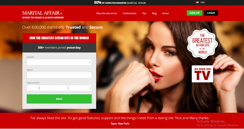 free dating site for affairs Join for free today and browse personals of thousands of cheating dating, married dating and illicit partners for infidelity dating and casual dating this is the ideal 100 percent totally free extra marital affair dating site for you whether you are african, asian, arab, black, caribbean, hispanic or latina.