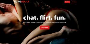 euro-adult.com screencap