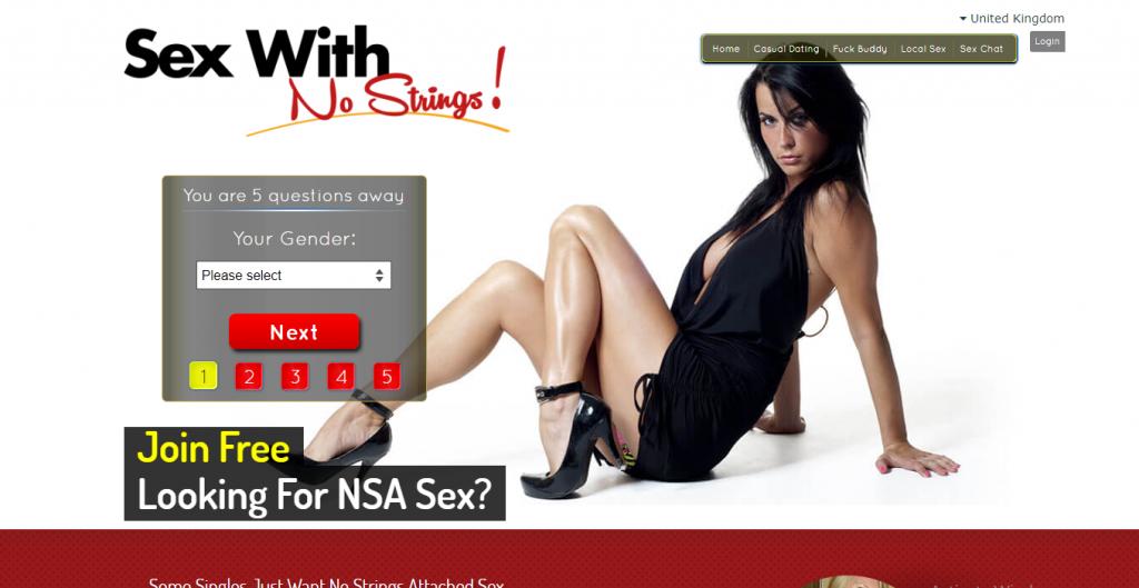 SexWithNoStrings.com screencap