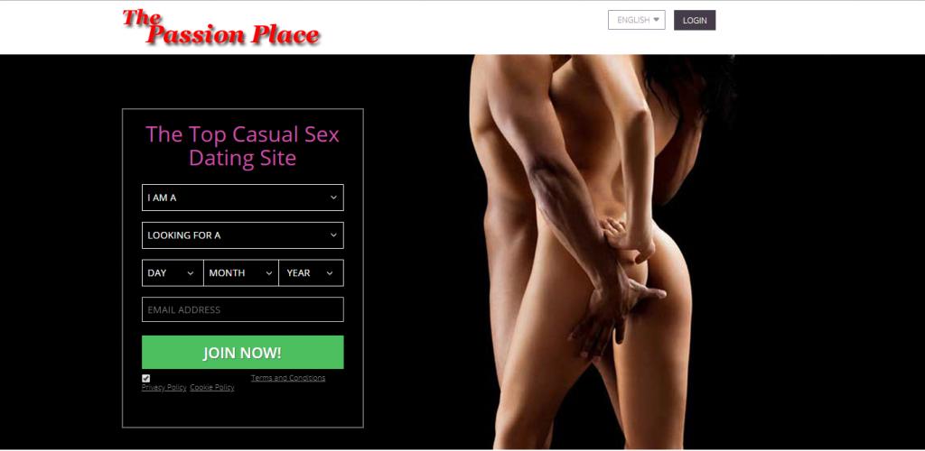 ThePassion-Place.com screencap