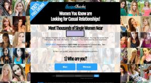 swipechicks.com screencap
