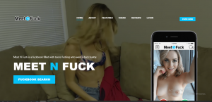 MeetnFuckapp.com screencap