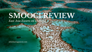 smooci review1