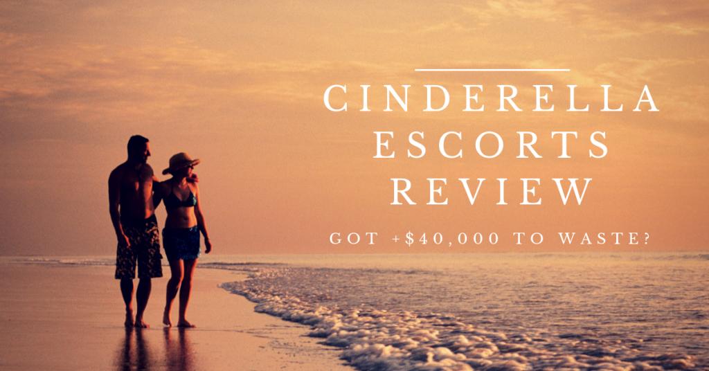 Cinderella-Escorts review