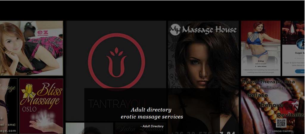 Adult-Directory.com Review screenshot