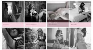 Kinky London Escorts Review profiles