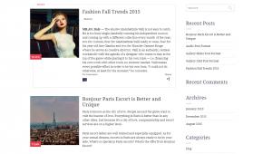 Bonjour Escort review weird looking blog