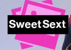 sweet sext
