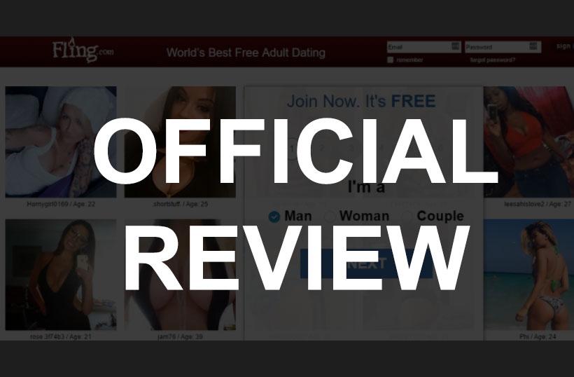 Fling.com Reviews