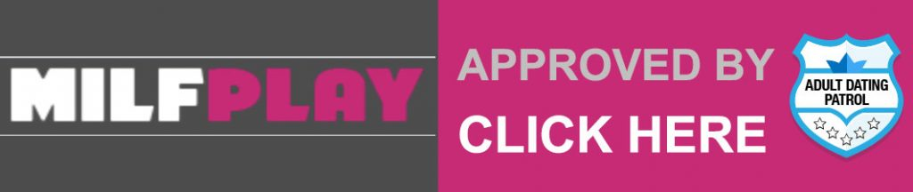 Milfplay.com logo