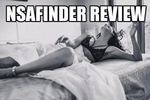 NSAFinder Review