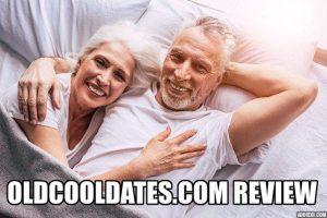 oldcooldates.com review