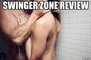 SWINGER-ZONE.COM REVIEW