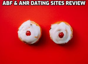abf-anr dating sites review
